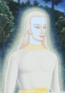 andromedien