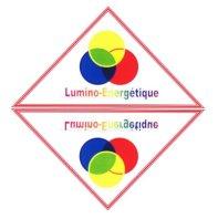 logo-lumino-energetique