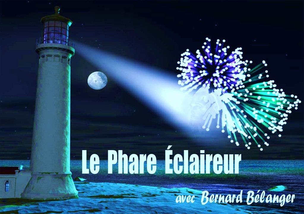 lephareeclaireur001