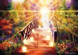 pont-vers-le-soleil