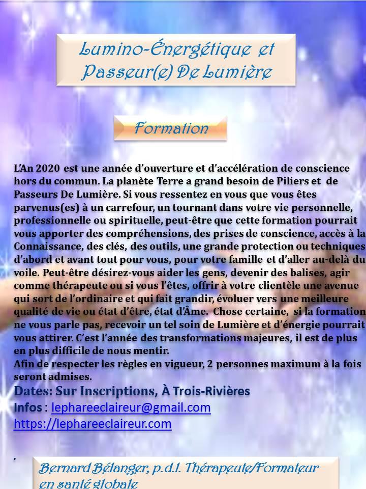 formation-P.D.L